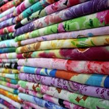 1378688b2e Rady a tipy pro začátečníky... Kde koupit látky na šití