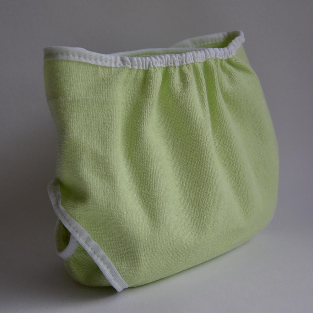 a2c8e6a1f00 Vícevelikostní svrchní kalhotky na látkové pleny