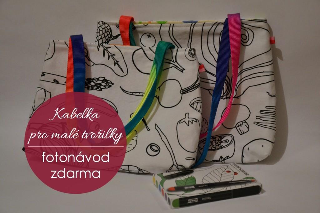 002 Kabelka navybarveni_t