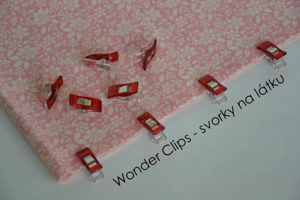 005 wonder clips_t