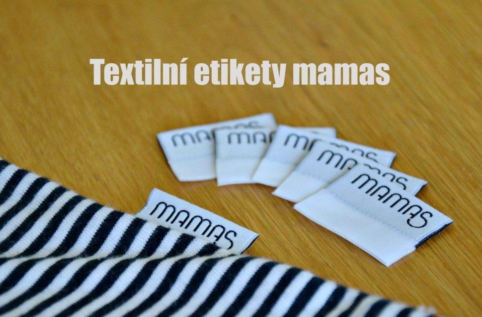 001 Textilní etikety_t