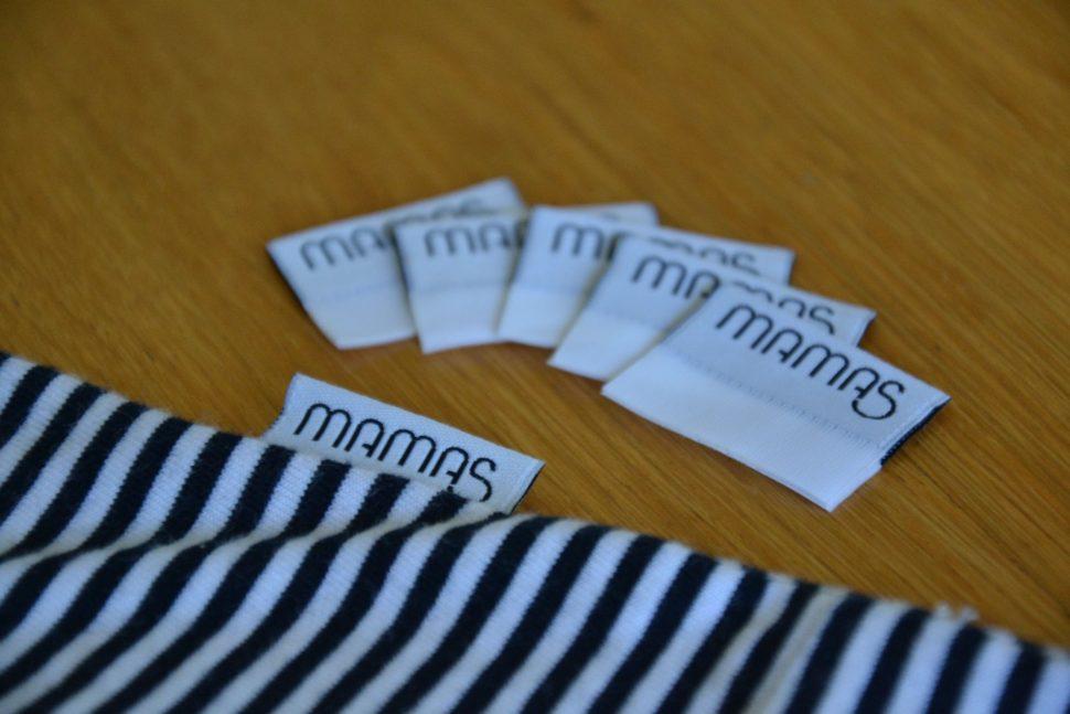 002 Textilní etikety