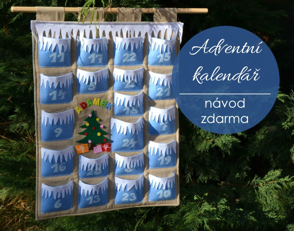 adventni-kalendar_text
