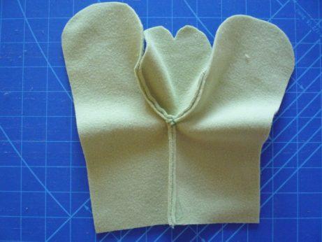 010-rukavice