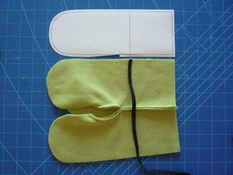 011-rukavice