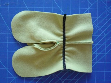012-rukavice