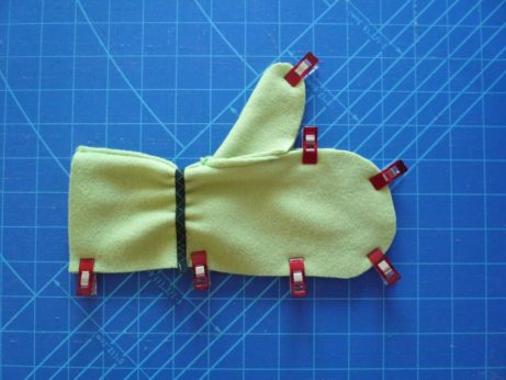 013-rukavice