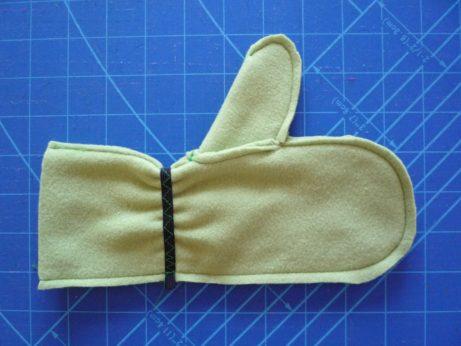 015-rukavice