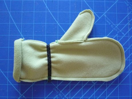 016-rukavice