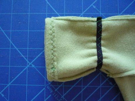 018-rukavice