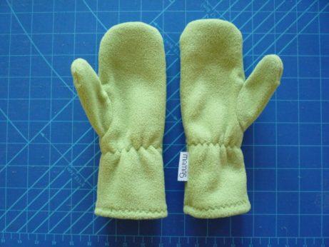 020-rukavice