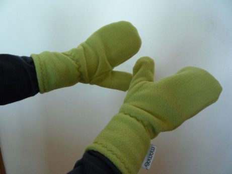 021-rukavice