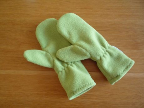 023-rukavice