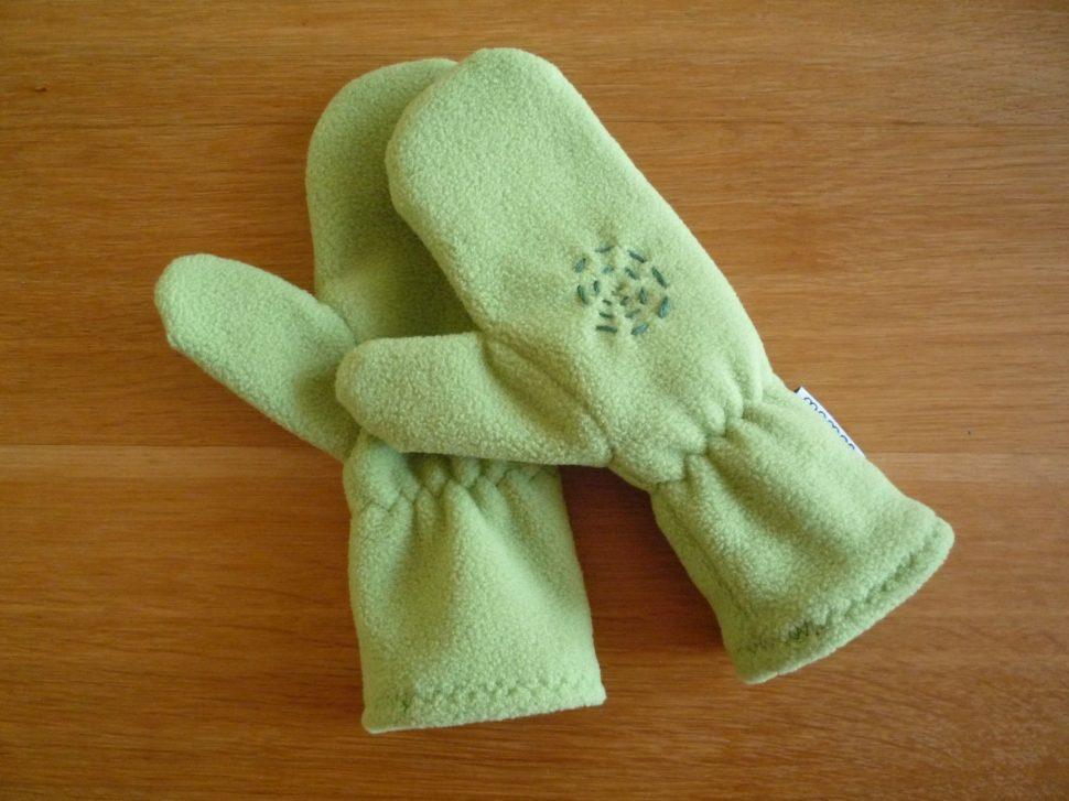 024-rukavice